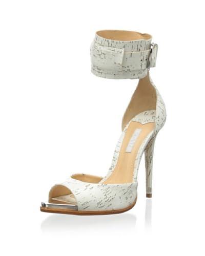 Schutz Women's Constance Ankle Strap Sandal