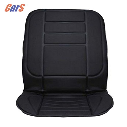 nika-car-seat-warmer-seat-cushion-for-cold-days-heated-seat-12v-heating-heater-warmer-pad-winter