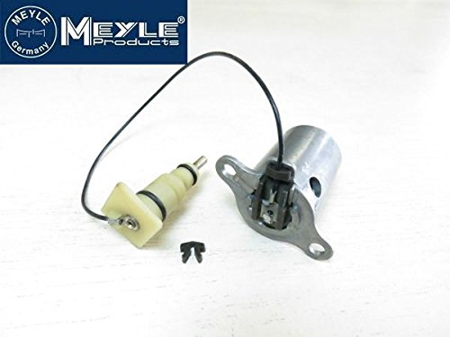 Meyle 014 899 0046 Sensor, Motorölstand