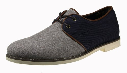 Generic Surplus Men's Shoes