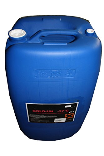 can-di-60-litri-di-liquido-di-raffreddamento-30a-c
