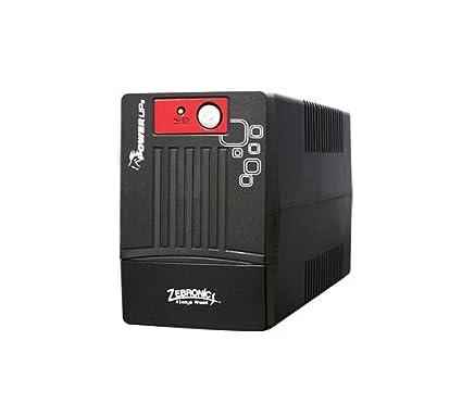 ZEB-U111 600VA UPS
