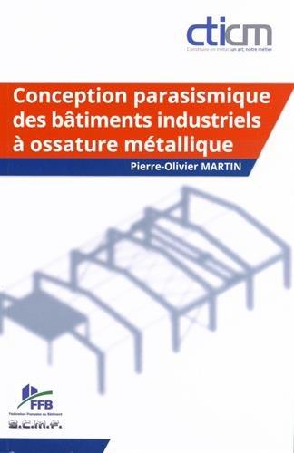 conception-parasismique-des-batiments-industriels-a-ossature-metallique