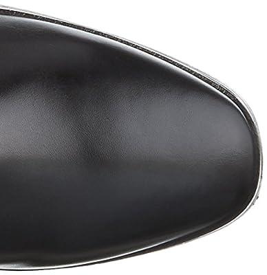 Bruno Premi Women's I1503X Long Boots