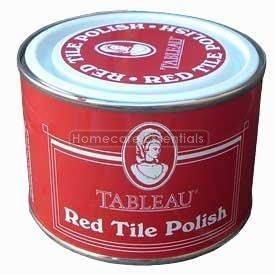 red-tile-cire-restaure-la-couleur-de-tuiles-en-terre-cuite