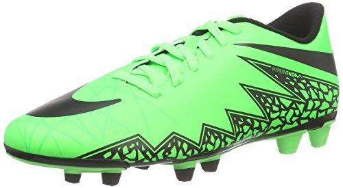 Nike Hypervenom Phade II FG Herren Fußballschuhe