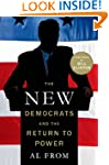 The New Democrats and the Return to P...
