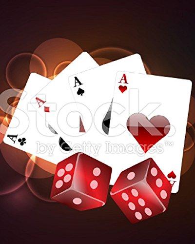 Poker en línea: Texas Holdem póquer: Poker Texas: el póker en línea: los casinos en línea: mesa de póquer: las manos de póquer: Todo lo que necesita saber