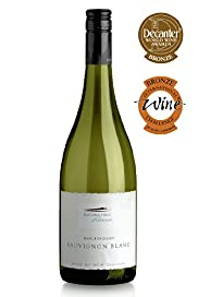 Kaituna Hills Reserve Marlborough Sauvignon Blanc 2011 - Case of 6