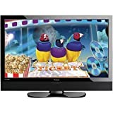 41ZmOScjGzL. SL160  Viewsonic N4785P 47 Inch 1080p LCD HDTV