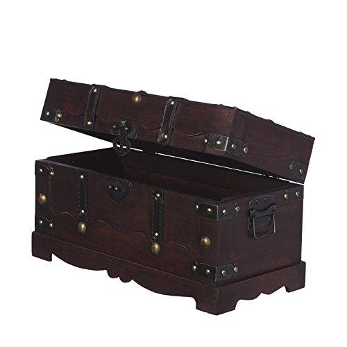 fd00432-baul-cofre-baul-cofre-del-tesoro-madera-caja-pirata-muebles-pequenos-con-herrajes-de-metal-a