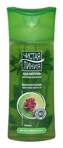 Active Ingredient In Dandruff Shampoo front-831737
