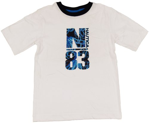 Boys Graphic Tees Discount