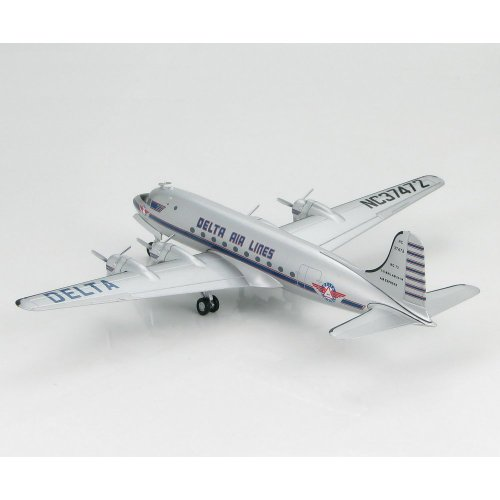 hobby-master-1-200-douglas-dc-4-delta-air-lines-japan-import