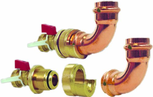 Test Plugs Pressure Testing Bronze Pressure Test Plug