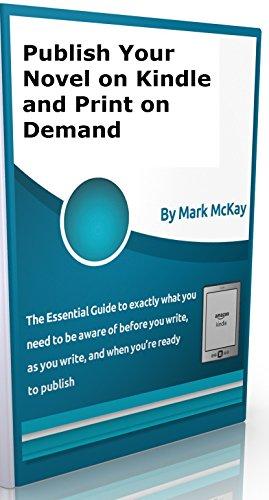 Print On Demand Deutschland Amazon