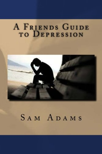 a-friends-guide-to-depression