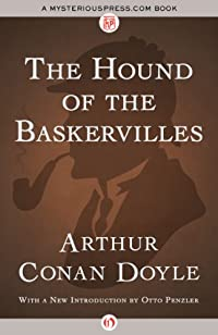 The Hound Of The Baskervilles by Arthur Conan Doyle ebook deal