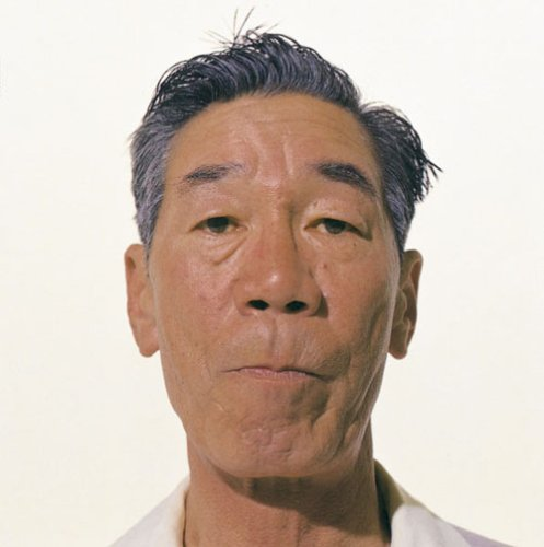 服部(紙ジャケット仕様)