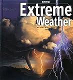 異常気象 (insiders特別版)