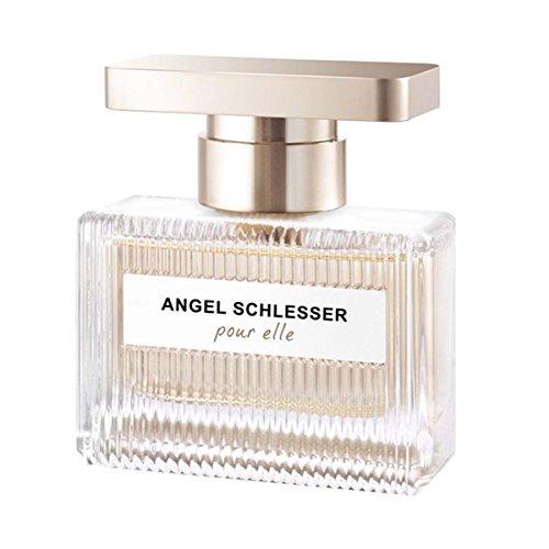 Angel Schlesser-Pour elle eau de toilette 30 ml donna