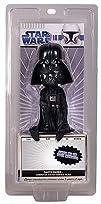 Funko Star Wars Darth Vader Computer…