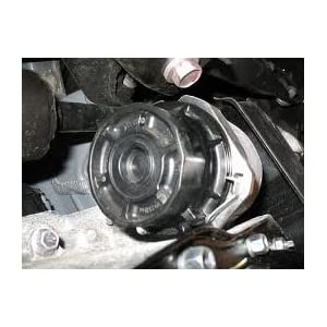 Toyota Sienna 2012 Oil Filter Location furthermore Watch also 2008 Toyota Highlander Engine Diagram together with 2004 Silverado Thermostat Location likewise Watch. on wiring diagram 2004 toyota highlander