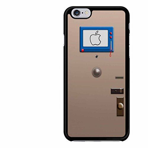 friends-joey-chandler-magna-doodle-door-fall-funda-iphone-6-and-6s-e3r1up
