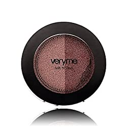 Oriflame Very Me Soft N Glam Eye Shadow - Cocoa Glaze 1.9g