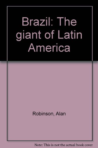 brazil-the-giant-of-latin-america