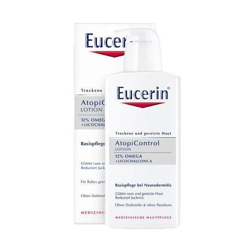 eucerin-locion-atopicontrol-eucerin-400-ml