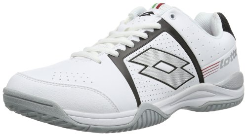Lotto T-TOUR III 600 R0024 Herren Tennisschuhe