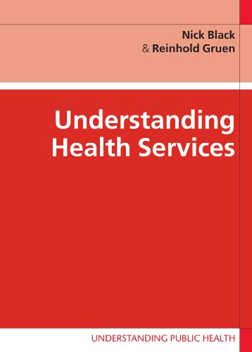 understanding public health The international journal of public health publishes scientific articles relevant to global public health, from different countries and cultures, and assembles them into issues that raise.