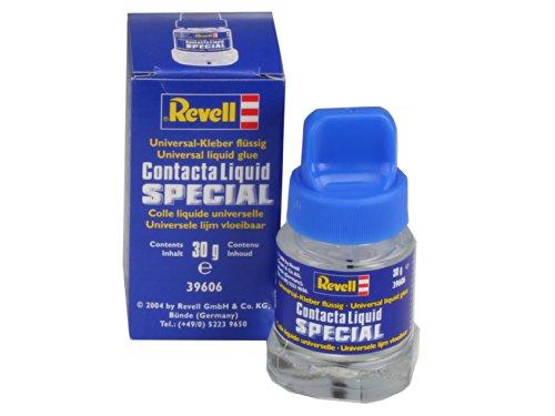 revell-30-g-contacta-universel-special-liquidglue