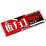 森永 板チョコアイス ×24個