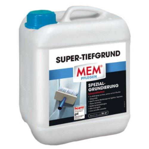 mem-super-tiefgrund-5-i-500111