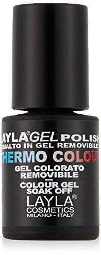 layla-cosmeticos-milano-semi-esmalte-de-unas-permanente-empapa-del-color-thermo-octubre-13-ml