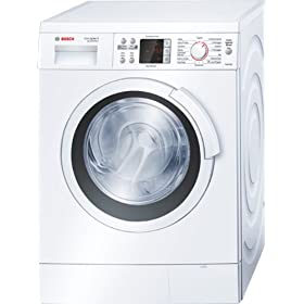 Lavatrice bosch 7 kg for Peso lavatrice