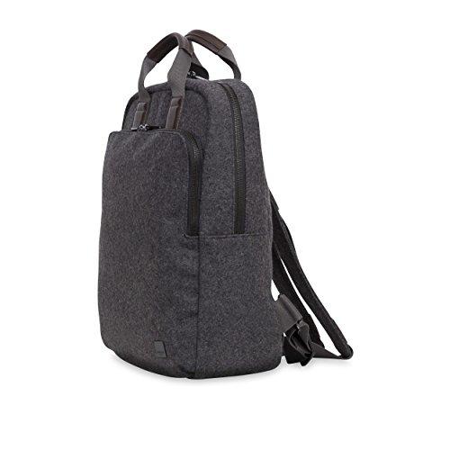 knomo-brompton-james-tote-backpack-felt-15-inch-ash-grey