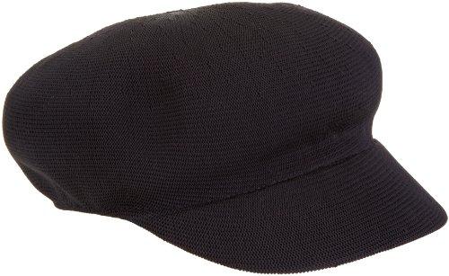 Kangol Tropic Mau Women's Hat
