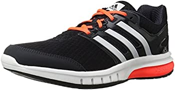 Adidas Men's Running Shoe