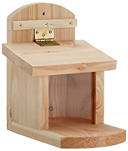 empfehlen beckmann wwa eichh r ist in ihrem einkaufwagen hinzugef gt worden menge 1 2 3. Black Bedroom Furniture Sets. Home Design Ideas