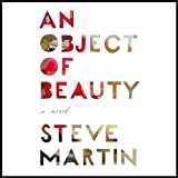 img - for An Object of Beauty: A Novel book / textbook / text book
