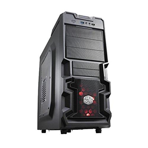 Ant PC Anochetus G300K