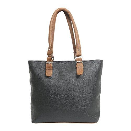 IGYPSY-FEAST-Sling-Bag-Ladies-Girl-Women-Shoulder-Handbag-Hand-Cross-Body-Gift-Sale