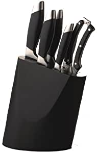 BergHOFF Geminis Cutlery Set, 7-Piece