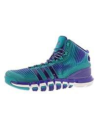Adidas Adipure crazyquick Mens Basketball Shoes