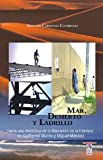 img - for Mar, desierto y ladrillo. Hacia una dialectica de la liberacion de la frontera (Serie Reflexi n, # 8) book / textbook / text book