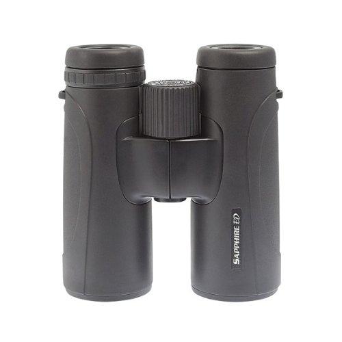 Hawke Sport Optics 6-24X50 Ao Endurance Sf Rifle Scope, Illuminated Mil-Dot Reticle, 1/4 Moa, 30Mm Tube