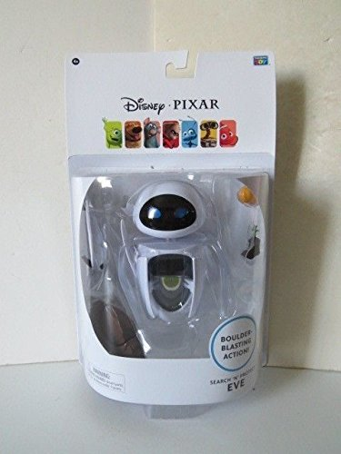 Pixar-Collection-Disney-Deluxe-Eve-Action-Figure